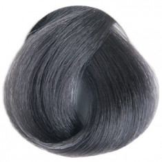 SELECTIVE PROFESSIONAL 0.11 краска для волос, пепельный интенсивный корректор / Reverso Hair Color 100 мл