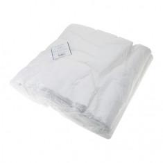 Dewal, Полотенце 35х70 см, белое, 100 шт.