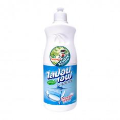 Lion  Thailand Lipon F Средство для мытья посуды, 500 мл