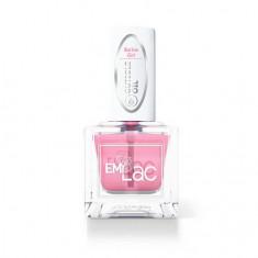 E.Mi, Масло для кутикулы Barbie Girl, 9 мл