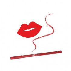 PARISA Cosmetics, Карандаш для губ, тон 415