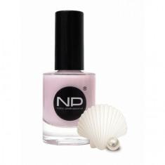Nano Professional, Средство для ногтей Calcium, 15 мл