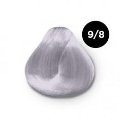 OLLIN, Крем-краска для волос Silk Touch   9/8 OLLIN PROFESSIONAL
