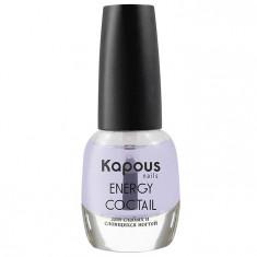 Kapous Nails Energy octail Base Coat