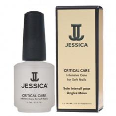 Jessica critical care интенсивное ср-во с протеиновым компексом 14,8 мл
