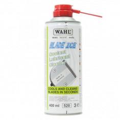 Wahl, спрей охлаждающий, 4 в1, 400 мл