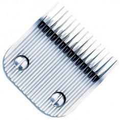 Moser 1225-5880 ножевой блок для роторной машинки 9мм #4f