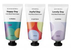 крем для рук jungnani jnn-ii daily mood hand cream