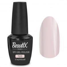 BEAUTIX 720 гель-лак для ногтей 15 мл