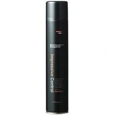 Лак для волос Mugens Hard Spray WELCOS