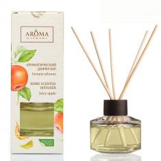 Aroma Harmony Ароматический диффузор Сочное яблоко 50мл