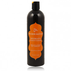 Marrakesh Кондиционер для тонких волос Dreamsicle 740мл