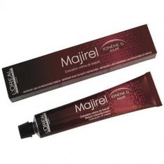 Лореаль Majirel 7.1 крем-краска 50мл LOREAL PROFESSIONNEL