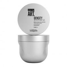Loreal Tecni.Art Density Material Паста-воск для текстурирования 100мл LOREAL PROFESSIONNEL