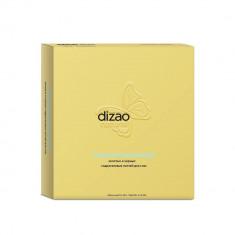 Dizao гидрогелевые патчи для глаз подарочный набор N5