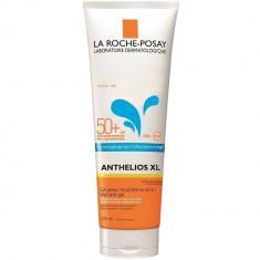 La Roche-Posay Антгелиос XL Гель для лица и тела Ветскин SPF 50+ 250 мл