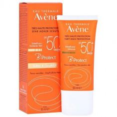 Avene Солнцезащитное средство B-Protect SPF50+ 30 мл