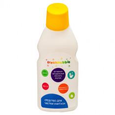 Freshbubble Средство для чистки унитаза 500 мл