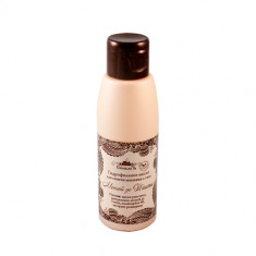 СпивакЪ Гидрофильное масло для снятия макияжа Моной де Таити 100 мл СПИВАКЪ