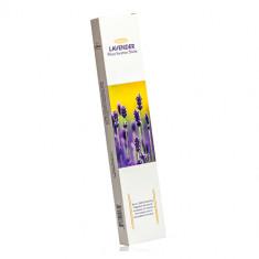Aasha Ароматические палочки Лаванда 10 шт