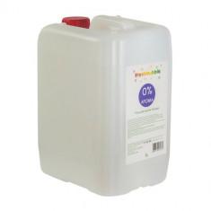 Freshbubble Гель для мытья посуды без аромата 5000мл