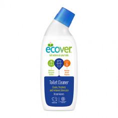 Эковер средство для чистки сантехники Океанская свежесть 750мл Ecover