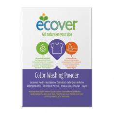 Эковер стиральный порошок-концентрат для цветного белья 1200гр Ecover
