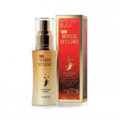 эссенция для лица антивозрастная deoproce whee hyang anti-wrinkle essence