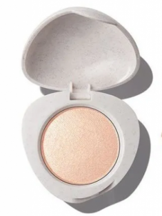 Хайлайтер THE SAEM Prism Light Highlighter GD01 Bare Shine 4г