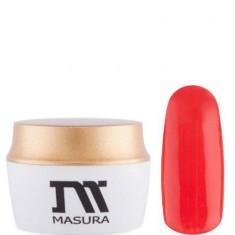Био-гель MASURA