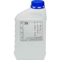 Жидкость для снятия гель-лака и шеллака MASURA