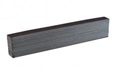 SILVER STAR Абразив сменный 133 х 12 мм, черный, 180 grit, 50 шт