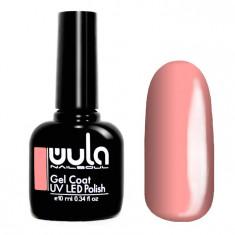 WULA NAILSOUL 356 гель-лак для ногтей / Wula nailsoul 10 мл