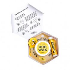 Сделанопчелой, Набор «Пчелы любят тебя», Honey