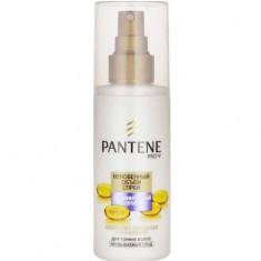 Спрей для укладки волос PANTENE