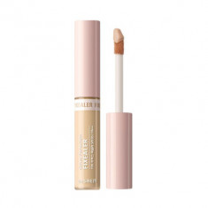Корректор THE SAEM Cover Perfection Fixealer 02 Rich Beige 6,5мл
