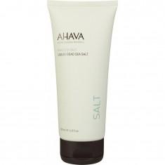 Соль для ванны AHAVA