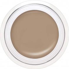 Стойкий гель для бровей с пигментом Stay Put Brow Color Milani Cosmetics