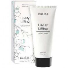 Профессиональный лифтинг-крем для рук Professional Hand Care Cream Luxury Lifting KINETICS