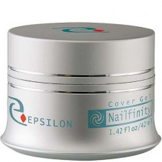 Гель Epsilon Cover Nailfinity KINETICS